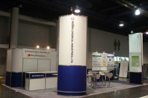 IPC APEX EXPO 2016