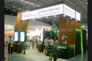 OPT Taiwan 2015